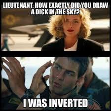 Dick Pic Memes - navy sky dick memes are on the rise memeeconomy
