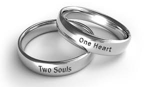 marriage ring wedding ring engraving quotes the special sentences inside of