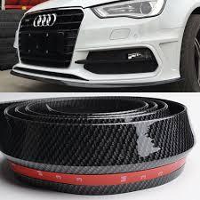 mobil lexus terbaru indonesia online buy grosir spoiler untuk mobil from china spoiler untuk
