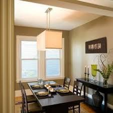 Dining Room Ideas Pictures 25 Elegant Dining Table Centerpiece Ideas Mirror Centerpiece
