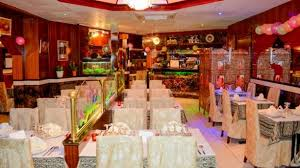 bureau de change vitry sur seine rajpoot in vitry sur seine restaurant reviews menu and prices