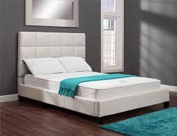 spa sensations 8 inch memory foam mattress review likedreviews com