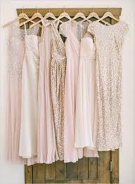 the 25 best rose gold dresses ideas on pinterest rose gold