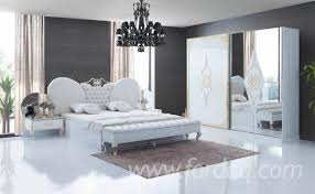 chambre coucher turque beautiful chambre a coucher turque 2 images design trends 2017