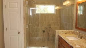 Bathroom Remodel Raleigh Nc Custom Designed Showers Bath Remodeling Center Cary Nc