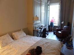 la chambre d hugo lyon guest room photo de la chambre d hugo lyon tripadvisor