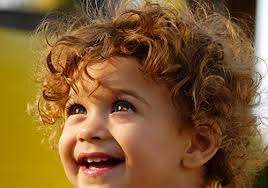29 adorable little boy haircuts creativefan