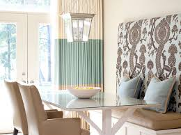 breakfast nook ideas transitional dining room tobi fairley
