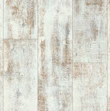 laminate flooring distressed wood traditional wood look rite rug