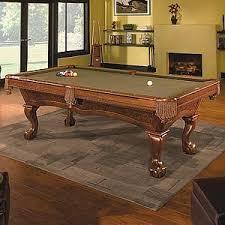slate top pool table easylovely buy slate for pool table f48 on modern home decor ideas