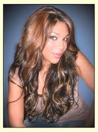 hair extensions bristol georginas hair extensions hair extensions 212 stapleton road