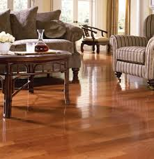 remedy hardwood floors