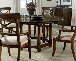 Dining Room Sets San Antonio 21 Best Dining Room Images On Pinterest Square Dining Tables