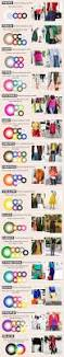 best 25 clothing color combinations ideas on pinterest clothes