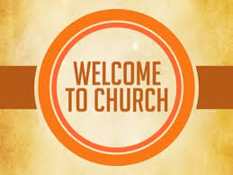 thanksgiving welcome to church 4thoughtmedia worshiphouse media