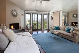 Kim Kardashian Home Interior D List U0027 Star Kathy Griffin Lists Her U0027a List U0027 Hollywood Hills Home