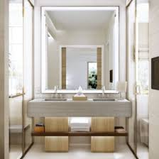 Contemporary Small Bathroom Ideas by Best 25 Hotel Bathroom Design Ideas On Pinterest Hotel