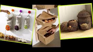 vegetable storage kitchen cabinets 25 modern ideas to customize kitchen cabinets fruit and vegetable storage ideas