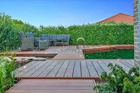 auãÿenleuchten design terrasse auãÿen produktergleiche neu fliesen led beleuchtung