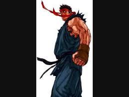 rose theme alpha 3 street fighter alpha 3 ost black power theme of evil ryu youtube