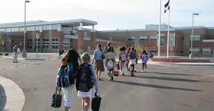 denver schools map schools in stapleton denver