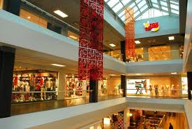 designer outlet italien outlets and factory stores where milan what to do in milan