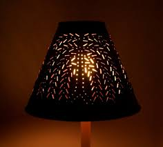 latest clip on lamp shades simple clip on lamp shades u2013 home