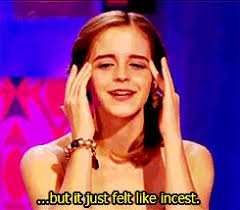 Emma Watson Meme - the 25 best emma watson meme ideas on pinterest citations