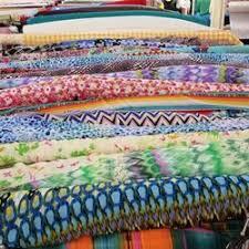 American Drapery Renton Fabrics For Less 22 Photos U0026 20 Reviews Fabric Stores 2810