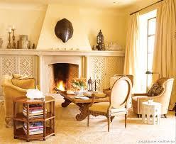 Wohnzimmer Deko Natur Mediterranes Wohnzimmer Atemberaubende Auf Moderne Deko Ideen Auch