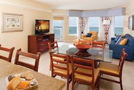 marriott aruba surf club floor plan renowned housekeeping services at the marriott s aruba surf club and