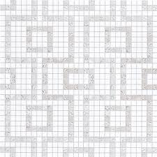 bathroom pattern jy p la02 bathroom wall tile stickers mosaic tile pattern mosaic