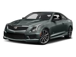 cadillac ats build build and price your 2018 cadillac ats v coupe