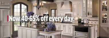 Nj Kitchen Cabinets Custom Discount Kitchen Cabinets In Nj Direct Depot