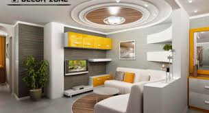 pop designs for master bedroom ceiling 2015 simple pop ceiling