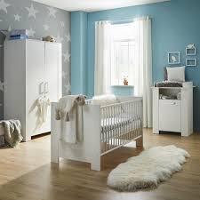 babyzimmer weiß grau babyzimmer miri kaufen mömax