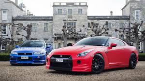 nissan skyline insurance cost simplywallpapers com nissan gtr nissan skyline cars desktop