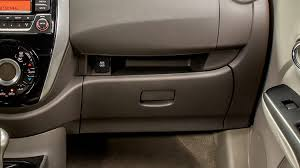 nissan almera belt change car features almera nissan philippines