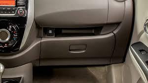 nissan almera drive belts car features almera nissan philippines