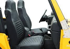 seat covers jeep wrangler bestop jeep wrangler vinyl seat covers autotrucktoys com