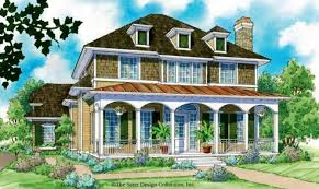 Federal Style House Plans Federal Home Plans 100 Images Federal Style Home Plan 11619gc