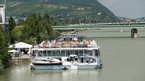 crystal mozart review river cruise advisor