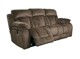 Recliner Sofa Cover by Sofas Center How To Find Bestlining Sofa Brands Dual Slipcover