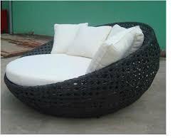 rund sofa outdoor rattan sofa where in bkk