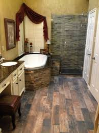 Slate Tile Bathroom Shower Bathroom Slate Wall Tiles 37 Grey Slate Bathroom Wall Tiles Ideas