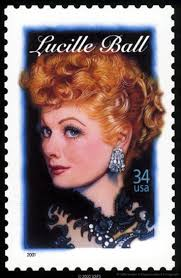 108 best i love lucy images on pinterest i love lucy lucille