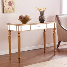 mirrored coffee table set coffee tables walmart coffee table cheap mirrored tables