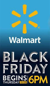 black friday deals on iphone x and galaxy note 8 at walmart are