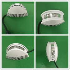 led strip lights projects 2016 new design commercial 360 degree led strip lighting for