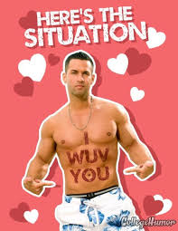 Funny Valentines Day Memes Tumblr - love valentines day card meme as well as ecards meme valentines